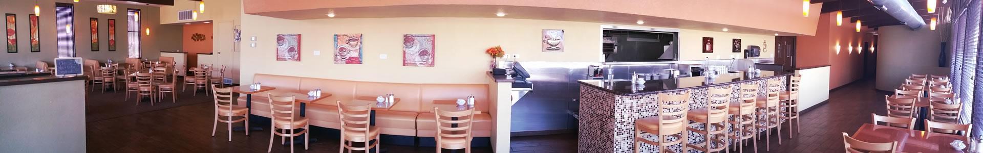 Goody's Eatery Denver